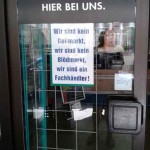 bergz-schildelektroladen_2013-07-02-10h45