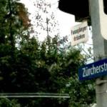fussgaenger-druecken_2013-05-04-16.51.36