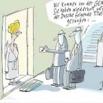 gema-karikatur
