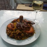 worms_festival_paella_2015-06