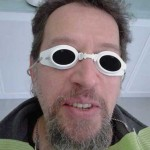 zahnarztstuhl_laserbrille__h550_2014-12-09