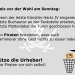poster-gegen-piratenpartei