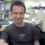 Dirik Schilgen 2008