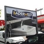 baederwelt_2014-07-04